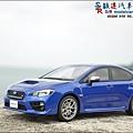 SUBARU WRX STI Type S by Kyosho 001.JPG