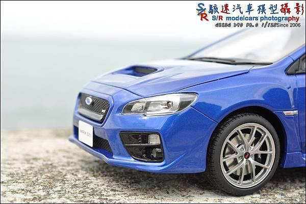 SUBARU WRX STI Type S by Kyosho 003.JPG