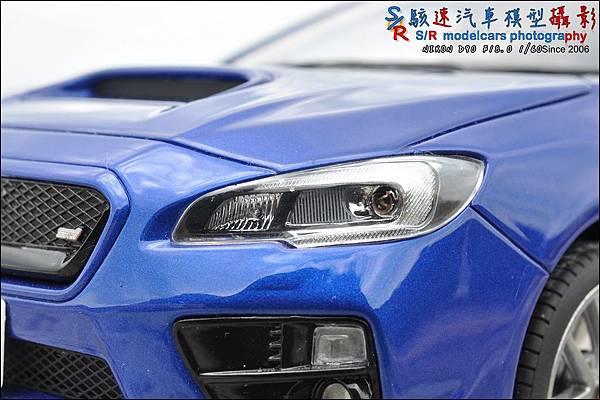 SUBARU WRX STI Type S by Kyosho 004.JPG