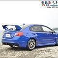 SUBARU WRX STI Type S by Kyosho 002.JPG