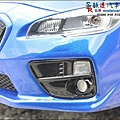 SUBARU WRX STI Type S by Kyosho 005.JPG