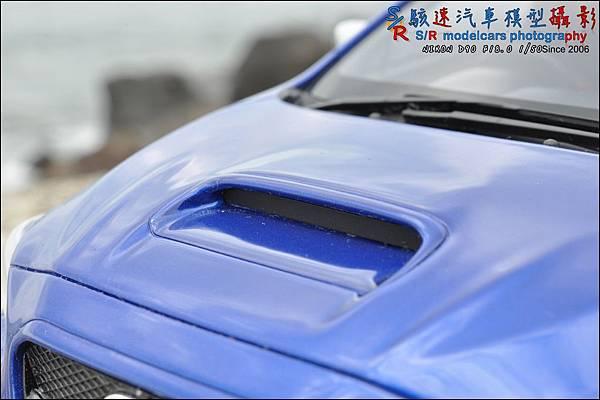 SUBARU WRX STI Type S by Kyosho 007.JPG