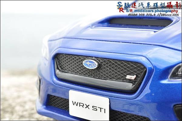 SUBARU WRX STI Type S by Kyosho 006.JPG