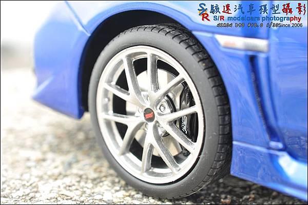 SUBARU WRX STI Type S by Kyosho 008.JPG