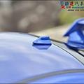 SUBARU WRX STI Type S by Kyosho 010.JPG