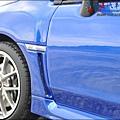 SUBARU WRX STI Type S by Kyosho 009.JPG