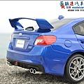 SUBARU WRX STI Type S by Kyosho 011.JPG