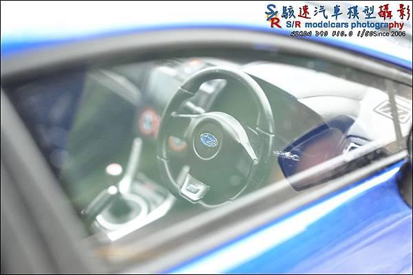 SUBARU WRX STI Type S by Kyosho 016.JPG