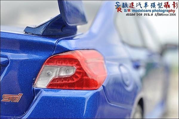 SUBARU WRX STI Type S by Kyosho 012.JPG