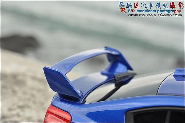 SUBARU WRX STI Type S by Kyosho 015.JPG