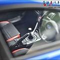 SUBARU WRX STI Type S by Kyosho 017.JPG