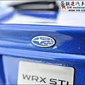 SUBARU WRX STI Type S by Kyosho 013.JPG