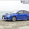 SUBARU WRX STI Type S by Kyosho 021.JPG