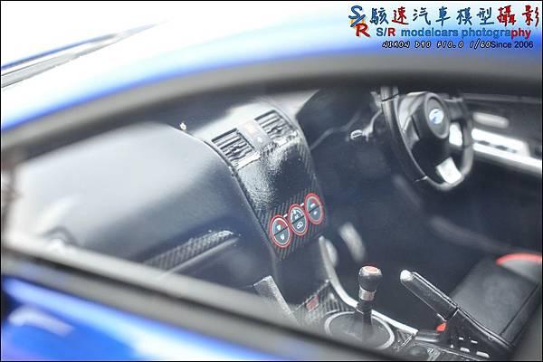 SUBARU WRX STI Type S by Kyosho 018.JPG