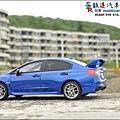 SUBARU WRX STI Type S by Kyosho 022.JPG