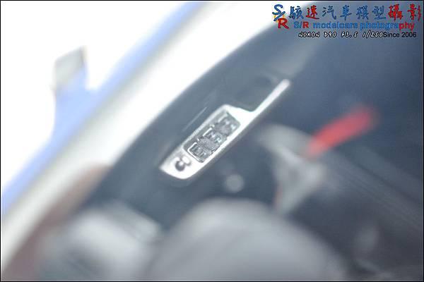 SUBARU WRX STI Type S by Kyosho 019.JPG