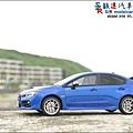 SUBARU WRX STI Type S by Kyosho 024.JPG