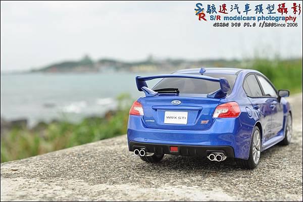 SUBARU WRX STI Type S by Kyosho 026.JPG