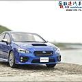 SUBARU WRX STI Type S by Kyosho 027.JPG