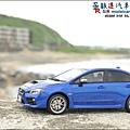 SUBARU WRX STI Type S by Kyosho 025.JPG