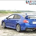 SUBARU WRX STI Type S by Kyosho 029.JPG