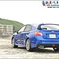 SUBARU WRX STI Type S by Kyosho 028.JPG