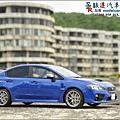 SUBARU WRX STI Type S by Kyosho 030.JPG