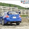 SUBARU WRX STI Type S by Kyosho 031.JPG