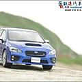 SUBARU WRX STI Type S by Kyosho 035.JPG