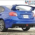 SUBARU WRX STI Type S by Kyosho 033.JPG