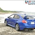 SUBARU WRX STI Type S by Kyosho 034.JPG