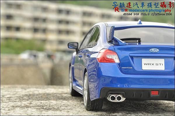 SUBARU WRX STI Type S by Kyosho 038.JPG