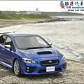 SUBARU WRX STI Type S by Kyosho 041.JPG