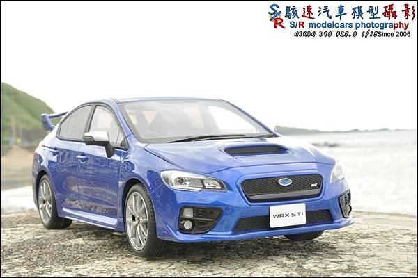 SUBARU WRX STI Type S by Kyosho 040.JPG