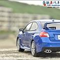 SUBARU WRX STI Type S by Kyosho 037.JPG
