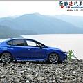 SUBARU WRX STI Type S by Kyosho 044.JPG