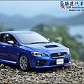 SUBARU WRX STI Type S by Kyosho 042.JPG