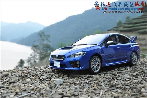 SUBARU WRX STI Type S by Kyosho 045.JPG