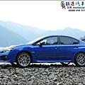 SUBARU WRX STI Type S by Kyosho 046.JPG