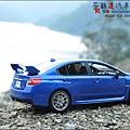 SUBARU WRX STI Type S by Kyosho 052.JPG