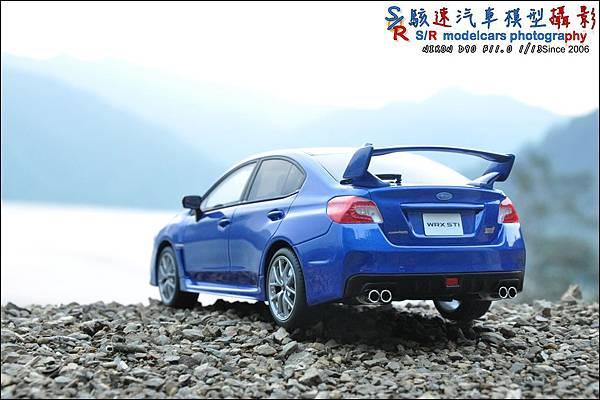 SUBARU WRX STI Type S by Kyosho 050.JPG