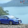 SUBARU WRX STI Type S by Kyosho 057.JPG