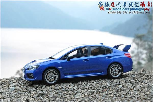 SUBARU WRX STI Type S by Kyosho 047.JPG