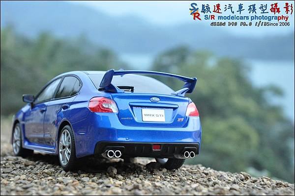 SUBARU WRX STI Type S by Kyosho 061.JPG