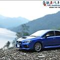 SUBARU WRX STI Type S by Kyosho 062.JPG