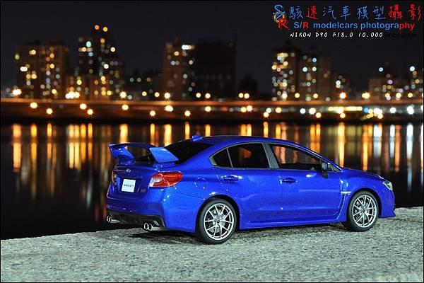 SUBARU WRX STI Type S by Kyosho 073.JPG