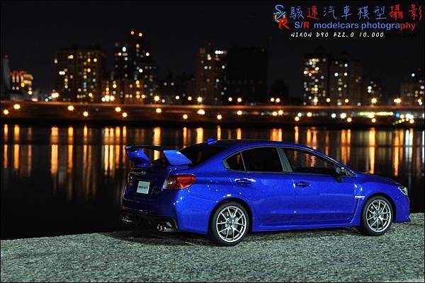 SUBARU WRX STI Type S by Kyosho 075.JPG