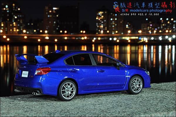 SUBARU WRX STI Type S by Kyosho 074.JPG