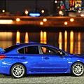SUBARU WRX STI Type S by Kyosho 090.JPG