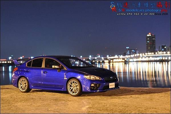 SUBARU WRX STI Type S by Kyosho 095.JPG